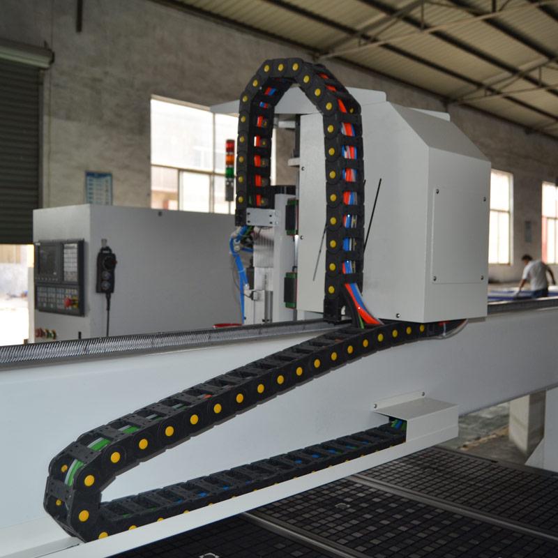 ACE-2030 ATC cnc router wood door machine machine