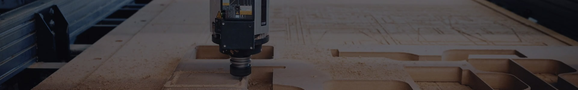 Wood cnc router, woodworking cnc router, wood cutting machine