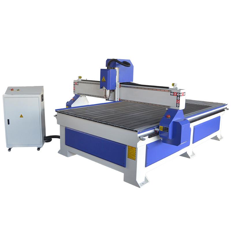 ACE-1325 数控木工雕刻机