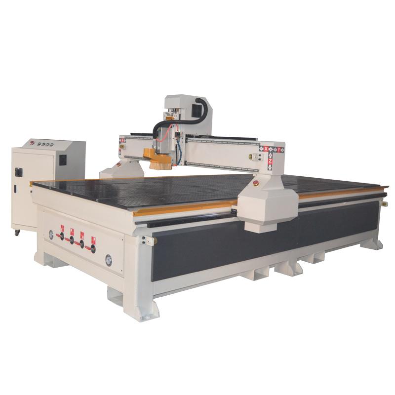 ACE-1531 数控雕刻机 木工雕刻机 木工机械
