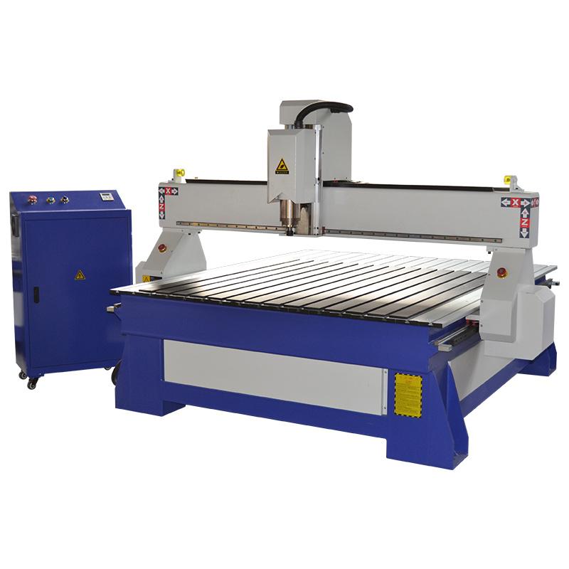 ACE-1515 数控木工雕刻机 广告雕刻机 木工机械