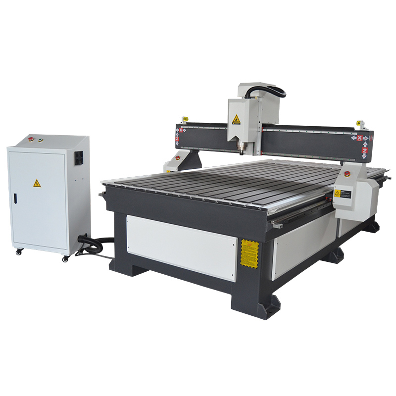 ACE-1325 木工雕刻机 木工切割机 广告雕刻机 数控雕刻机