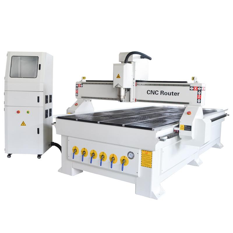 ACE-1325 木工雕刻机 木工数控雕刻机 木工机械