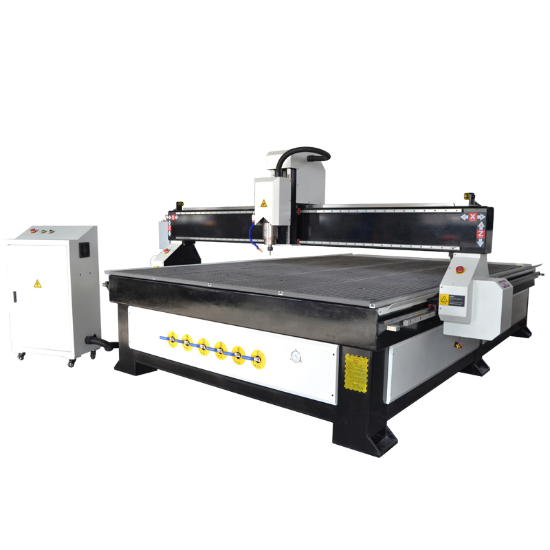 ACE-2030 木工雕刻机 木工切割机 金属雕刻机