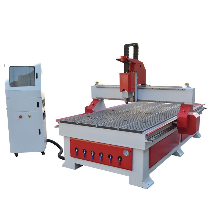 ACE-1325数控木工雕刻机 木工切割机 广告雕刻机