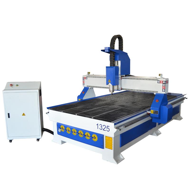 ACE-1325木工数控雕刻机 木工切割机 木工机械
