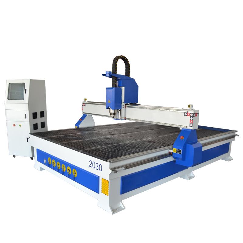 ACE-2030 木工雕刻机 木工切割机 木工机械