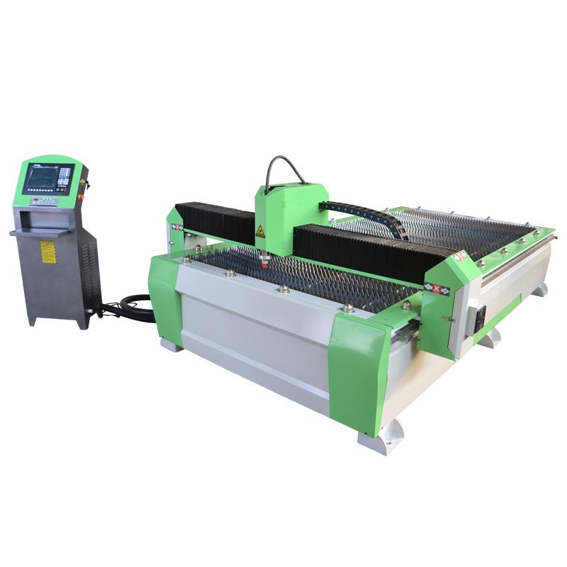 台式等离子切割机板材切割机2030