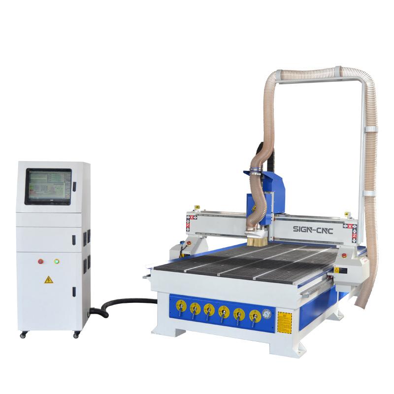 ACE-1325 数控木工雕刻机 木工切割机 数控雕刻机