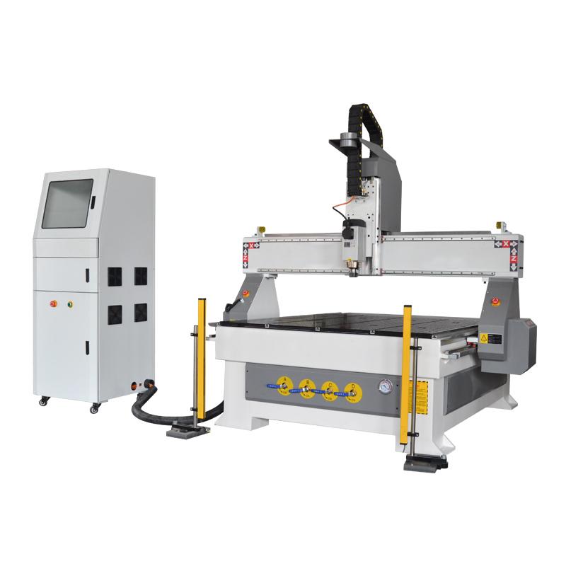 A1-1313 数控雕刻机 木工雕刻机 木工切割机