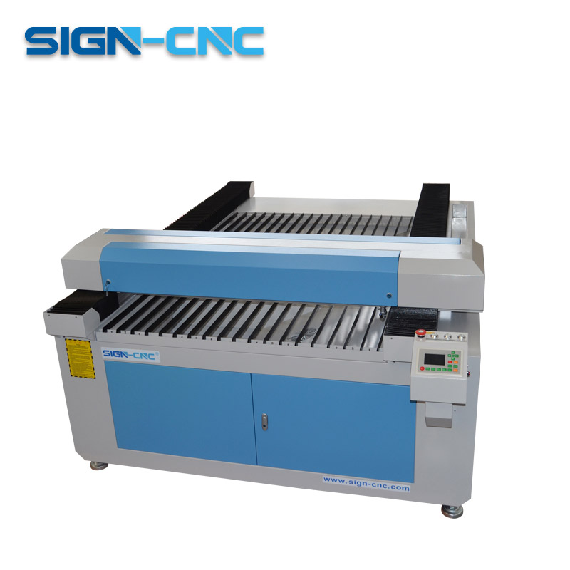 1318 CO2 Laser Engraver and Cutter