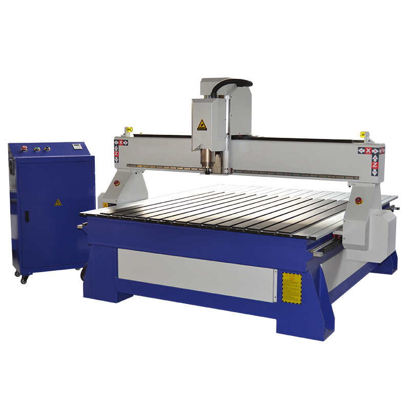 1515  CNC Router Machine