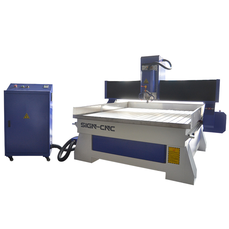 ACE 1212 Stone CNC Engraving Router Machine