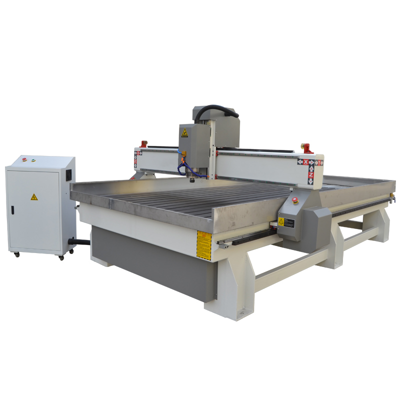 ACE 1530 Stone Carving CNC Router Machine