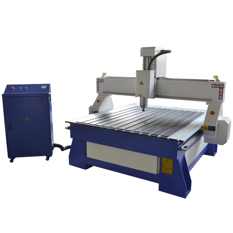 ACE 1212 Wood CNC Router Machine