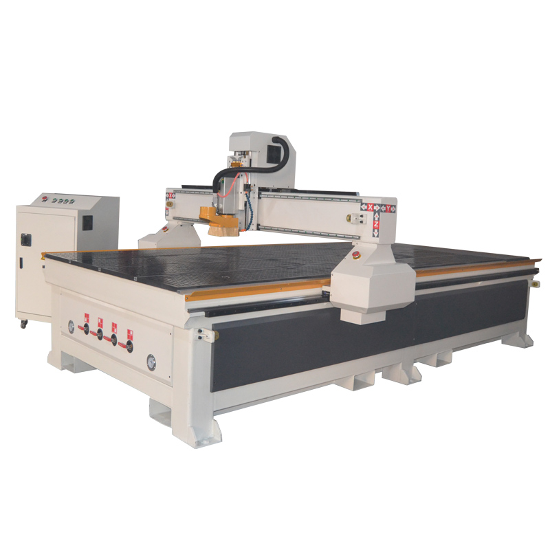 ACE1531 CNC Router Machine
