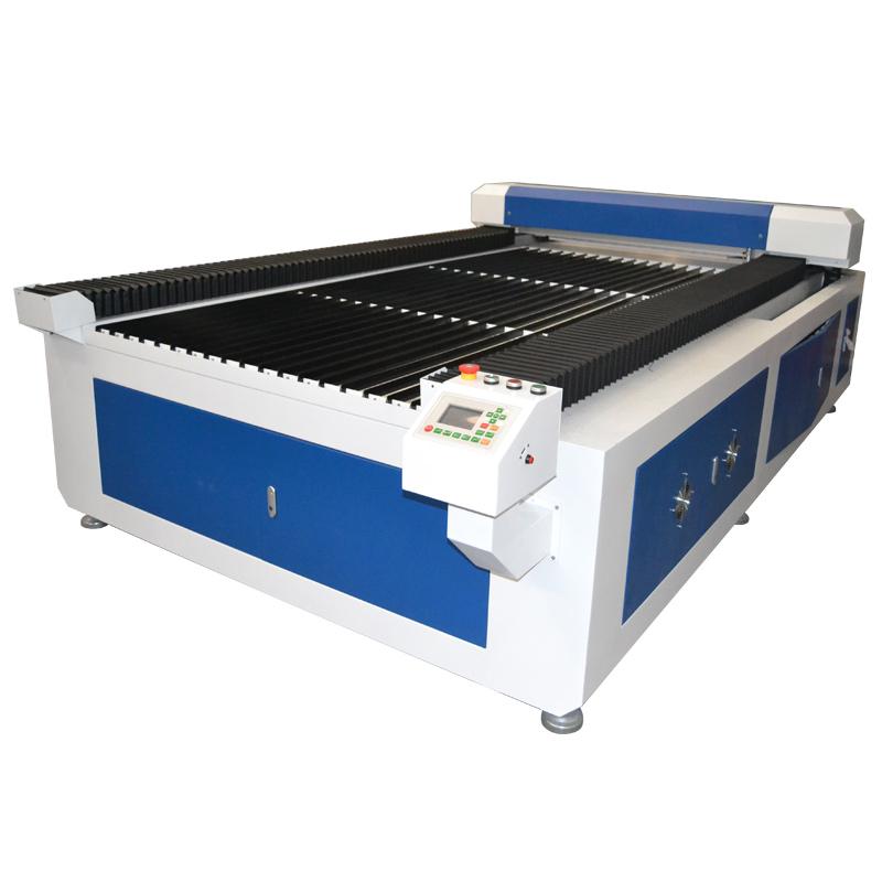 4X8 feet CO2 Laser Engraver 1325 90W 100W 150W Machine for MDF Plexiglass