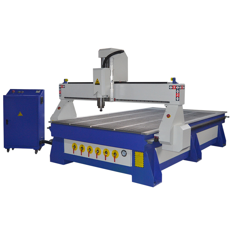 1531 Wood Working CNC Router Machine