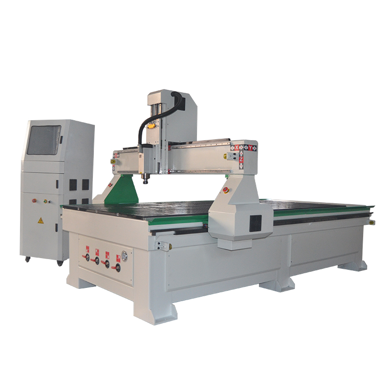 1325 Wood CNC Engraving Router Machine