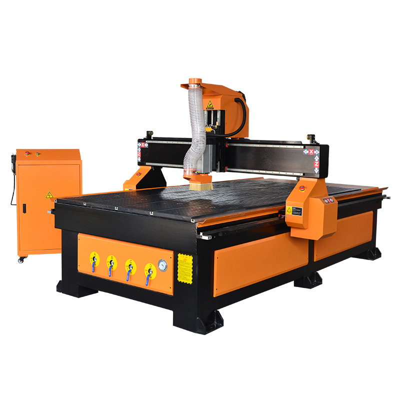 1325 3d carving cnc router machine