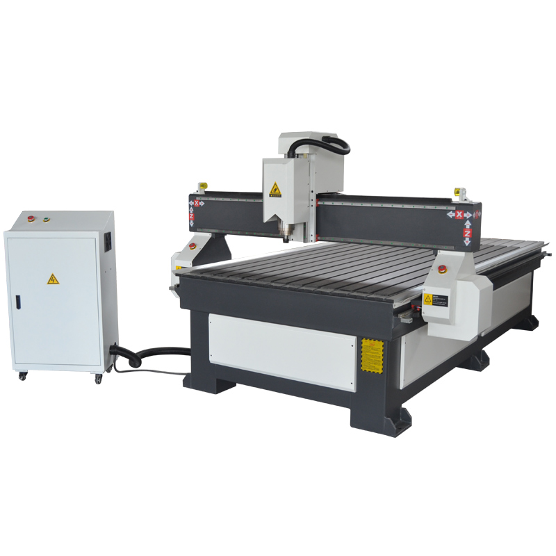 1325 CNC Engraving Router Machine