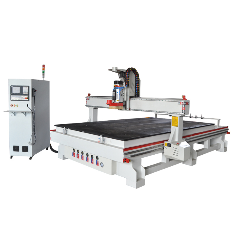ACE-2030 ATC cnc router wood door machine machine