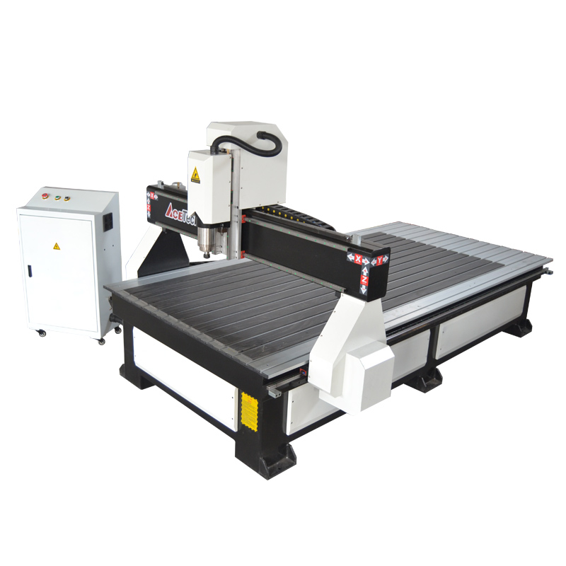 ACE-1531 Economic Wood CNC Router Machine