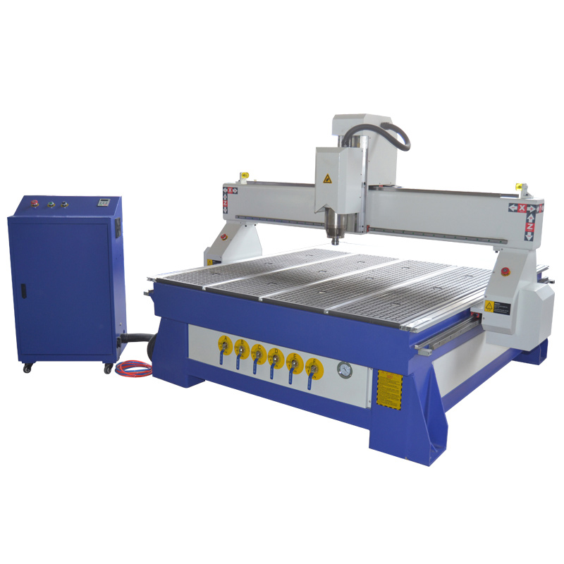 ACE-1515 cnc router small size machine