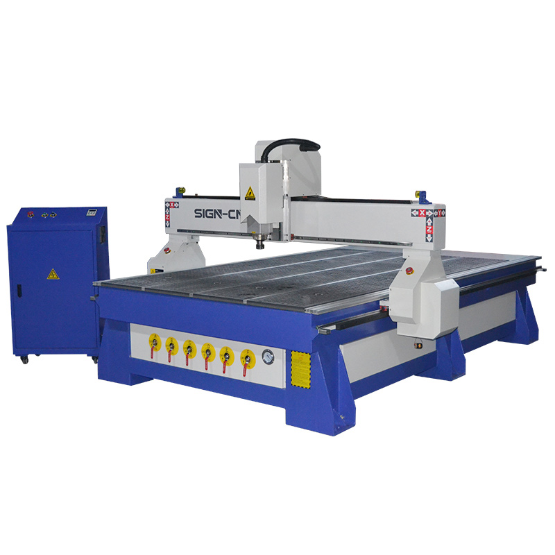 ACE-1530HV CNC Router Machine Woodworking