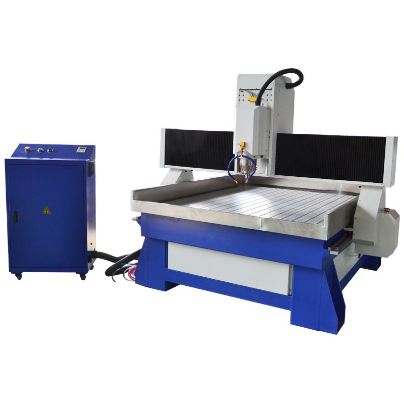 ACE-1212 Stone Metal and Wood CNC Router