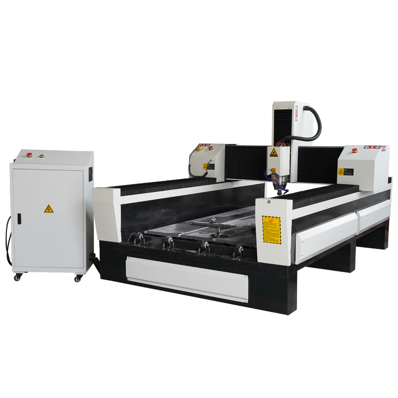 ACE-9015 Heavy Duty Stone Engraving CNC Router for Relief