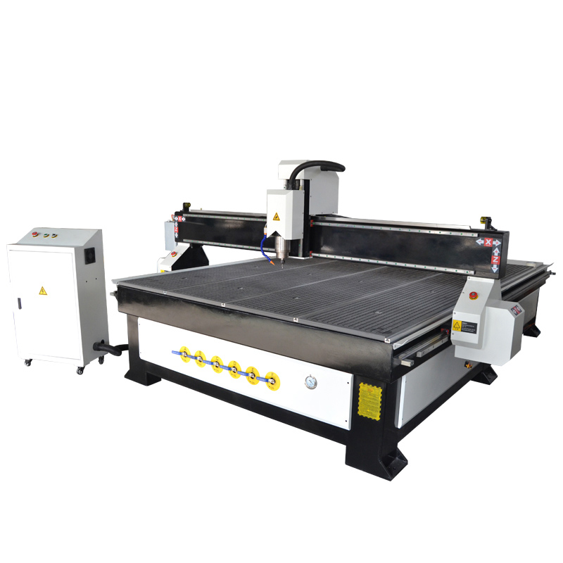 CNC router machine 2030 big working size
