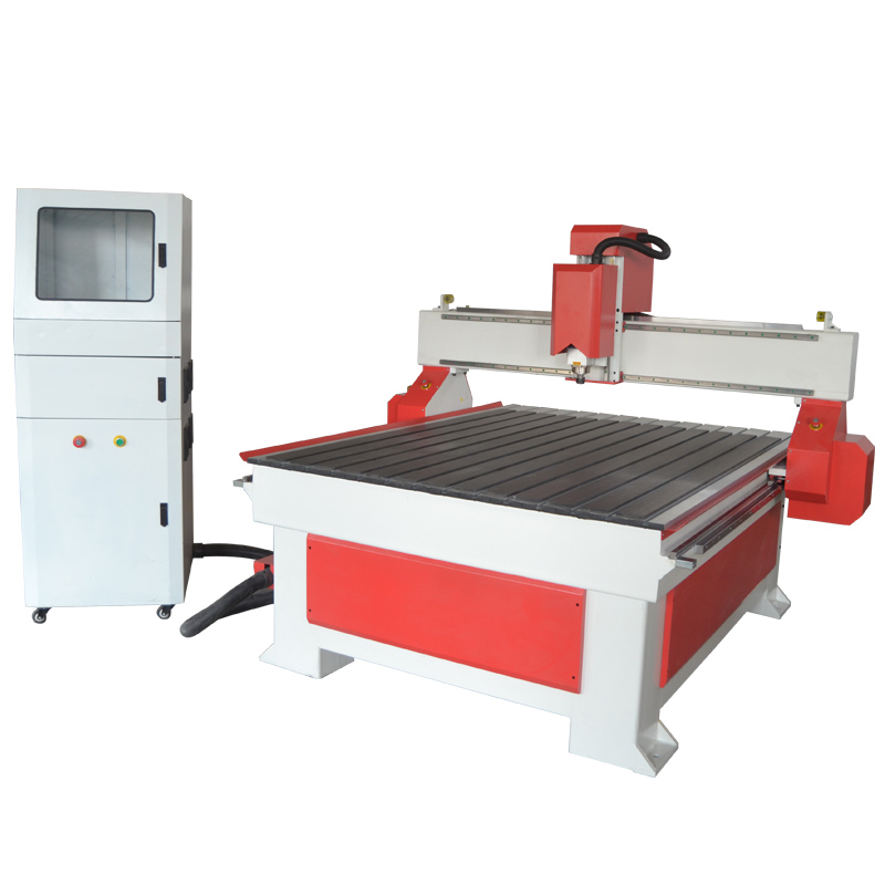 Small CNC router 1313 engraving machine