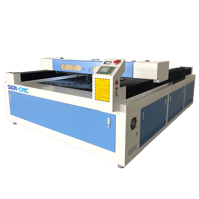 CO2 laser machine 1318 engraving machine
