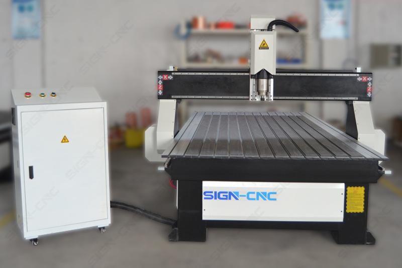 ACE-1531 Economic Wood CNC Router Machine